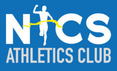 NICS Athletics Club